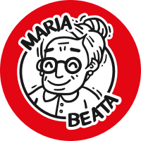 Maria Beata